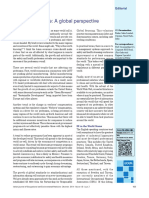 Lectura 1-Industrial hygiene A global perspective.pdf