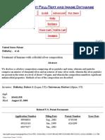 United States Patent_ 7135195