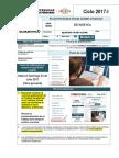 289373378-Examen-Resuelto-1-1a