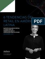 6 Tendencias del Retail en América Latina.pdf