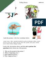 Telling_stories1.pdf