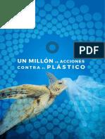Acciones Contra El Plastico