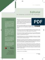 ei_92.pdf