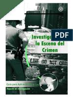 NIJ-Guia-de-Investigacion-de-la-Escena-del-Delito.pdf