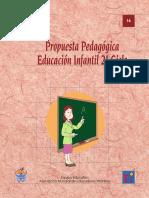 PROPUESTA PEDAGÓGICA DE EDUCACIÓN INFANTIL 2DO CICLO.pdf