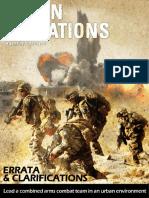 Errata&ClarificationVF