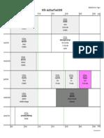 ExamenTAP3.pdf