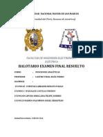 BALOTARIO CASTRO.docx