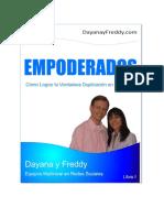 Empoderados-Tablet.pdf