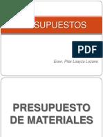 5. fuladechclasesclasespresup-090413105437-phpapp02.pdf