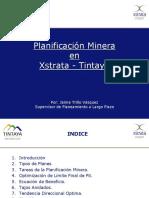 to-a-Largo-Plazo-Xstrata-Tintaya.pdf