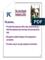 Safety and Health Management_Part54