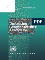 Developing_Gender_Statistics.pdf