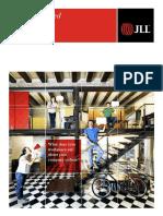 jll_fullyengaged_report.pdf