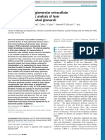 Hobeika 2016 - Exemplo Proteomica Tabelas