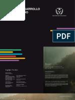 Diapositivas3 Matriz de Consistencia 19-08-12