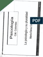 La_psicologia_y_su_pluralidad_Cat_colombo.pdf