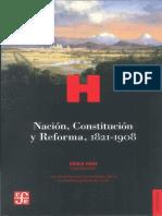 Nacion_Constitucion_Y_Reforma_1821-1908.pdf
