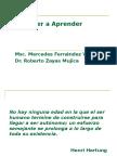 Conferencia_2._Aprender_a_Aprender.pdf