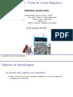 Cap28-FontesdeCampoMagnetico