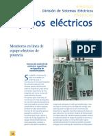 inf99c.pdf