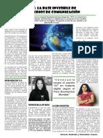 GENESIS Y MARIANLUIS.pdf