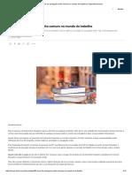 60 Erros de Português Muito Comuns No Mundo Do Trabalho _ Superinteressante