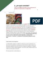 Dieta blanda.doc