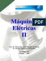 Maquinas Eletricas II 3a Ed 2016 (1)