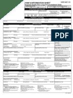 AAF116_BuyersInformationSheet_V01
