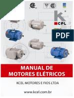 Manual_de_Motores_Elétricos_Kcel.pdf