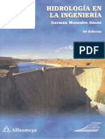 (Chocolombia) Germán Monsalve Sáenz-Hidrología en ingeniería-Alfaomega (1999)-watermark (1).pdf