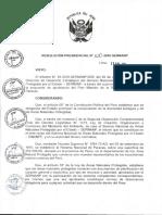 Plan maestro 2016-2020 RN Paracas ver aprob.pdf