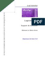 289378204-Formation-Arche.pdf