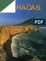 Guía de la Reserva Nacional de Paracas.pdf