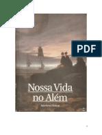 Nossa Vida no Alem (Marlene Nobre).pdf