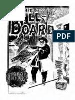 Billboard (Dec 1898)