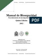Manual de Bioseguridad1