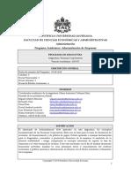 PROGRAMA FC 2018 - III.pdf