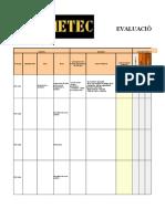 Formato Registro de Riesgos.xlsx