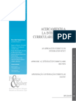 Dialnet-AcercamientoALaIntegracionCurricularDeLasTic-4235890
