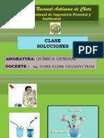 CLASE SOLUCIONES.pdf
