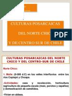 7°_Culturas_chilenas_precolombinas.ppt