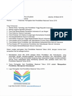 Pedoman Upacara Hardiknas Tahun 2018.pdf