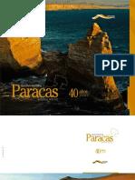 40 años de la Reserva Nacional de Paracas.pdf