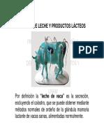 Alimentosricosenproteinas_8076.pdf