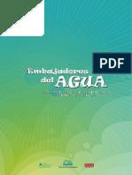 concientizacionsdelAgua.pdf