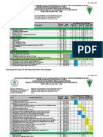 365028512-Struktur-Kurikulum-KTSP-TKJ-Tahun-Angkatan-2017-2018-xlsx.xlsx