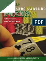 dominando+poker+primcap