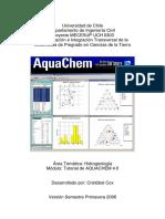 Tutorial AQUACHEM.pdf